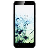Смартфон Fly Life Sky 8Gb Dark blue (Темносиний)
