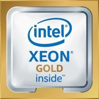 Процессор Intel Xeon Gold 6230 LGA 3647 2.1Ghz