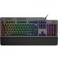 Клавиатура Lenovo Legion K500 RGB Mechanical Gaming Keyboard (GY40T26479)