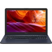 Ноутбук ASUS Laptop X543UB-DM1169 (90NB0IM7-M16550)