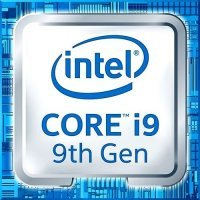 Процессор Intel Core I9-9900KF Socket 1151 (3.60Ghz/16Mb) tray