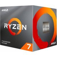 Процессор AMD Ryzen 7 3800X AM4 (100-100000025BOX)