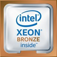Процессор Intel Xeon Bronze 3204 LGA 3647 8.25Mb 1.9Ghz (CD8069503956700S RFBP)