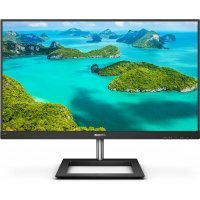 "Монитор Philips 27"" 278E1A Black"