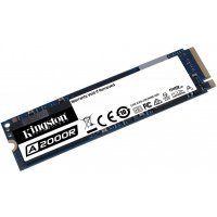 Накопитель SSD Kingston 500GB SA2000M8R/500G