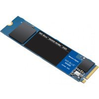 Накопитель SSD Western Digital 500Gb WDS500G2B0C