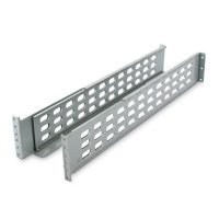 Направляющая APC 4-POST RACKMOUNT RAILS (SU032A)