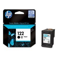 Картридж HP № 122 (CH561HE) Black Ink Cartridge