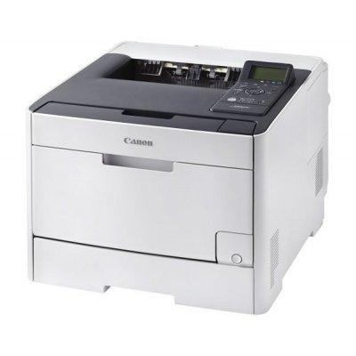 Принтер Canon i-SENSYS LBP7660CDN (5089B003) (5089B003)Цветные лазерные принтеры Canon<br>Принтер Canon i-Sensys LBP7660CDN (5089B003)<br>