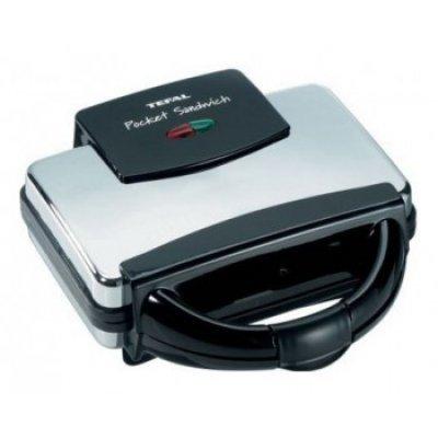 Тостер Tefal SM3000 (SM3000)