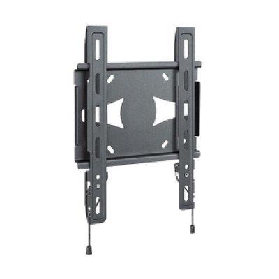 купить Кронштейн настенный Holder LCDS-5045 20