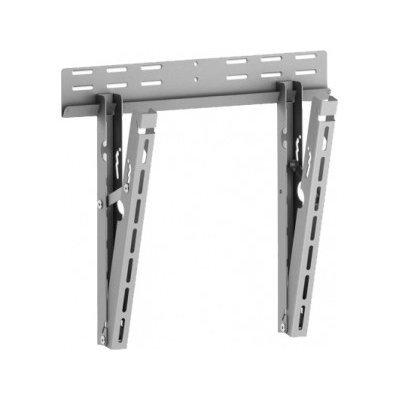 Кронштейн настенный Holder PTS-4011 металлик 32-50 металлик (PTS-4011 METALLIC) термос monbento steel onyx 0 5л 4011 01 002