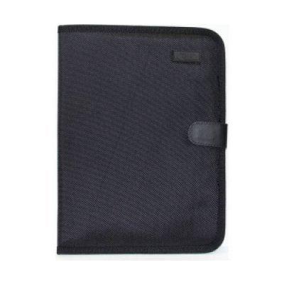 """Чехол для планшета до 10"""" KREZ L10-702B черный (L10-702B)"""
