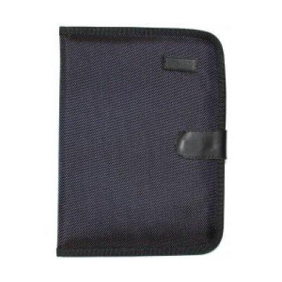 Чехол для планшета до 08 KREZ L08-702B черный (L08-702B)Чехлы для планшетов KREZ<br><br>