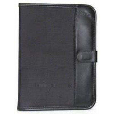 Чехол для планшета до 10 KREZ L10-703BG черный (L10-703BG)Чехлы для планшетов KREZ<br><br>