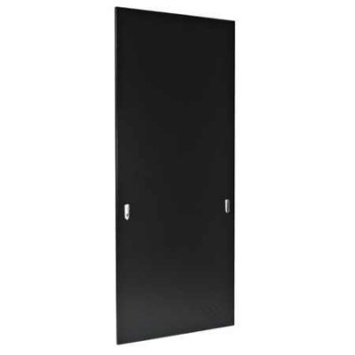 Панель HP 42U 1075mm Side Panel Kit (for Intelligent G3 Series Rack only) / BW906A (BW906A)Панели для стоек HP<br>750mm Wide x 1070mm Deep Enclosure<br>