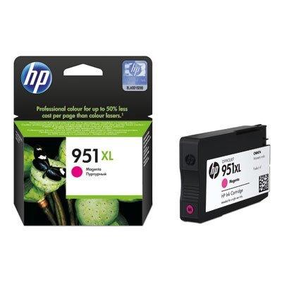цена Картридж струйный HP CN047AE (CN047AE) онлайн в 2017 году