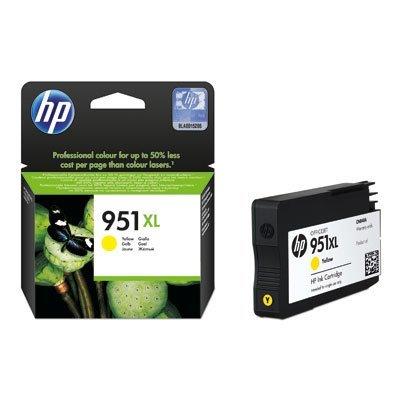 Картридж струйный HP CN048AE (CN048AE) картридж hp 72 желтый [c9400a]