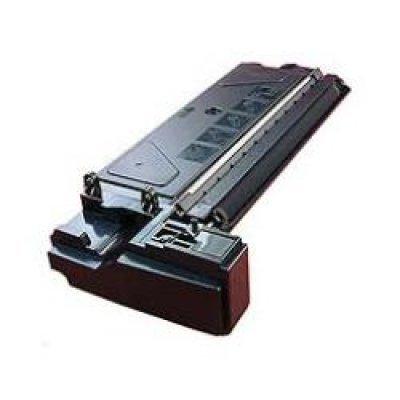 Тонер Картридж WC M15/M15i/312 (6000 pages) (106R00586)Тонер-картриджи для лазерных аппаратов Xerox<br>Тонер-картридж для WC312, WC M15, WC M15i  стандартный на 6000 страниц формата А4, при 5% заполнении<br>