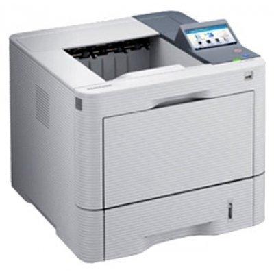 Лазерный принтер Samsung ML-5010ND (ML-5010ND/XEV)Монохромные лазерные принтеры Samsung<br>Samsung ML-5010ND лазерный принтер (А4, 48ppm, 1200x1200, 256Мб, USB2.0/LAN, duplex, tray 520+100)<br>