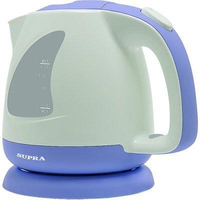 Электрический чайник Supra KES-1201 (KES-1201)