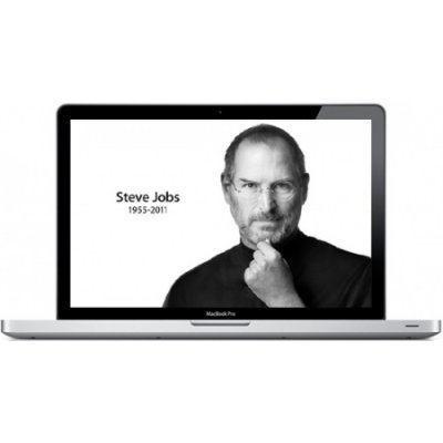 Ноутбук Apple MacBook Pro 13 (MD101RS/A) (MD101RS/A; MD101RU/A)Ноутбуки Apple<br>dual-core i5 2.5GHz/4GB/500GB/HD Graphics 4000/SD<br>