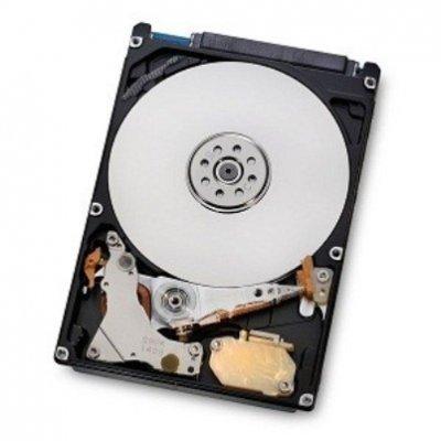 Жесткий диск HGST HTS541010A9E680 (0J22413) asrock asrock fm2a68m dg3 материнская плата amd a68 socket fm2