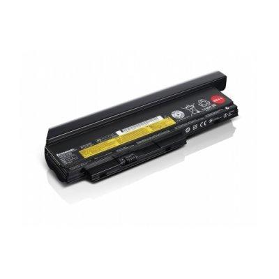 Аккумуляторная батарея Lenovo Thinkpad Battery 44++ (9 Cell) (0A36307) (0A36307), арт: 104199 -  Аккумуляторные батареи для ноутбуков Lenovo