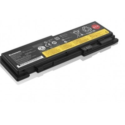 Аккамуляторная батарея Lenovo Thinkpad Battery 81+ (6cell) (0A36309) (0A36309)