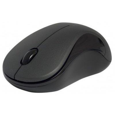 все цены на Мышь A4Tech G7-320D black (G7-320D)