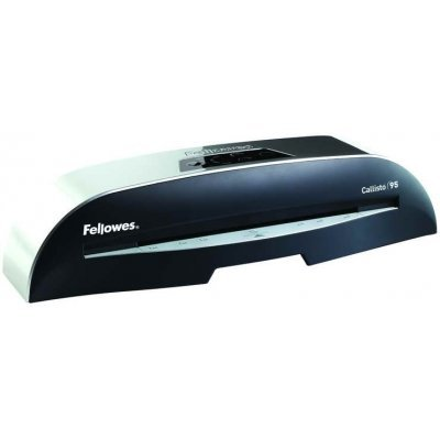 Ламинатор Fellowes® Callisto A3 (FS-57285)