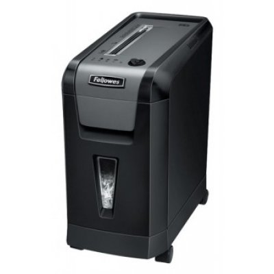 Шредер Fellowes PowerShred 59Cb (FS-4659001)
