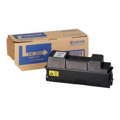 все цены на Тонер-картридж Kyocera TK-350 (1T02LX0NL0) онлайн