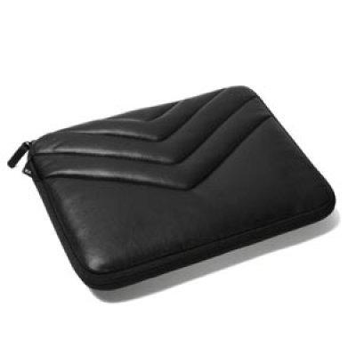 Чехол для iPad 2 DICOTA PadSkin Pro черный (D-D30251)