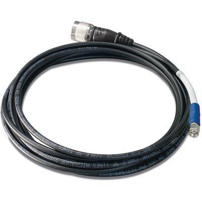 Кабель TRENDnet TEW-L202 (TEW-L202) маршрутизатор trendnet tew 716brg 802 11bgn 150mbps 2 4 ггц 0xlan usb черный