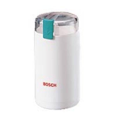 Кофемолка Bosch MKM6003 (MKM6003)