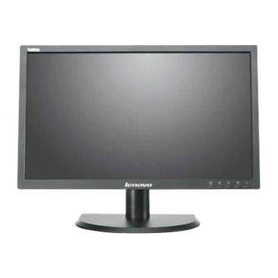 "Монитор Lenovo ThinkVision 23 LT2323p Wide (T24HDEU) (T24HDEU)Мониторы Lenovo<br>23"" WLED, 1920x1080, 170x160, 5ms,  1000x1, 250cd, 0.265mm, VGA+DVI+DP, 4 USB 2.0 [3024HC1]<br>"