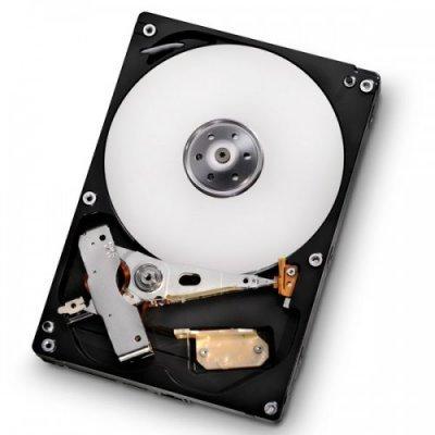 Жесткий диск Hitachi 0B26014 (0B26014), арт: 107229 -  Жесткие диски ПК Hitachi