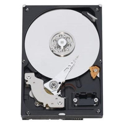 Жесткий диск SATA 1000Gb Western Digital WD10EFRX (WD10EFRX)Жесткие  диски ПК Western Digital<br>HDD SATA 1TB 6GB/S 64MB/WD10EFRX WDC<br>