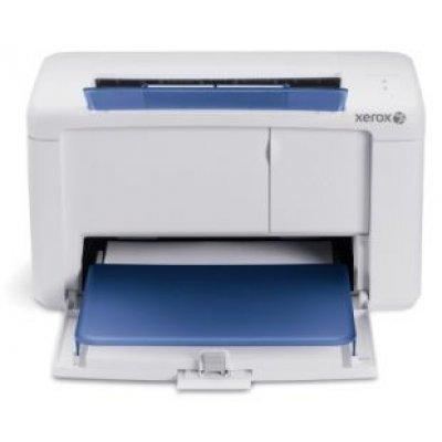 Светодиодный принтер Xerox Phaser 3040 A4 (100S65677)Монохромные лазерные принтеры Xerox<br>XEROX Phaser 3040 A4<br>