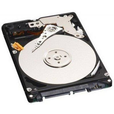Жесткий диск 2TB IBM Express 2TB 7.2K 6Gbps NL SATA (90Y8822) (90Y8822)Жесткие диски серверные IBM<br>IBM Express 2TB 7.2K 6Gbps NL SATA 3.5 HDD (x3500 M4/x3530 M4/x3550 M4/x3630 M4/x3650 M4)(81Y9794)<br>