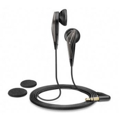 Наушники Sennheiser MX375 WEST (505406) (505406)Наушники Sennheiser<br>Sennheiser MX375 WEST (505406)<br>
