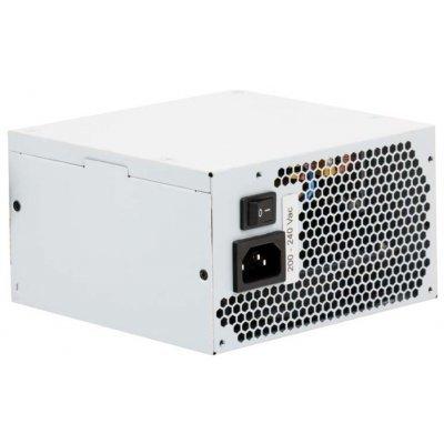 Блок питания Aerocool ATX 750W VP-750, 120mm, APFC (VP-750)