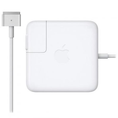 Адаптер питания Apple 45W MagSafe 2 Power Adapter MD592Z/A (MD592Z/A)