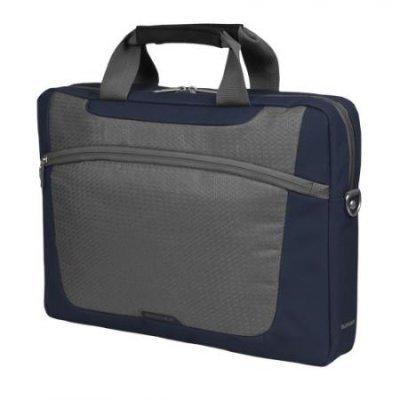 Сумка для ноутбука Sumdex PON-308NV-1 10, синий (SUM-PON308NV-1/Navy)Сумки для ноутбуков Sumdex<br>Компьютерная сумка SUMDEX (10) PON-308NV-1, цвет синий<br>