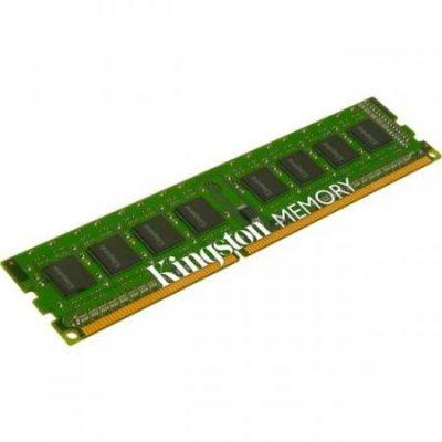 Модуль оперативной памяти сервера Kingston 8Gb for HP/Compaq (647899-B21) DDR3 DIMM 8GB (PC3-12800) 1600MHz ECC (KTH-PL316/8G) модуль памяти 8gb 1x8gb 1rx4 pc3 12800r 11 647899 b21 647899 b21
