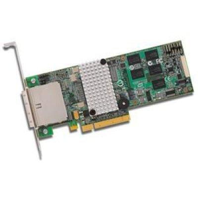 Контроллер Fujitsu RAID Controller SAS 6Gbps 5/6 512MB (D2616) (S26361-F3554-L512)Контроллеры SAS Fujitsu<br>6Gbps 5/6 512MB (D2616) (RX100 S6 S7/RX200 S6 S7/RX300 S5 S6 S7/RX350 S7/RX600 S5 S6/RX900 S1 S2/TX100 S2 S3/TX120 S2 S3/TX140 S1/TX150 S7/TX200 S5 S6/TX300 S6 S7)<br>
