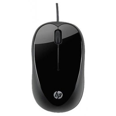 HP X1000 H2C21AA