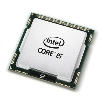 Процессор Intel Core i5-3470 (3,2GHz, 6Mb, LGA1155) oem (SR0T8)