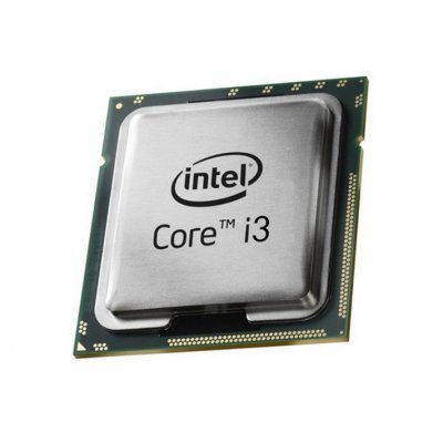 Процессор CPU Intel Core i3 3220 (3.3GHz, 3MB, LGA1155) (SR0RG) oem (SR0RG)